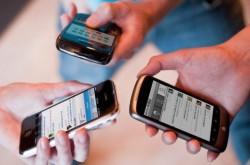 Где заказать услугу по ремонту смартфона?