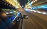 Где в Европе взять машину напрокат?