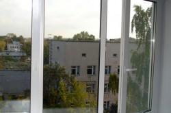 Как установить пластиковые окна в Калуге?
