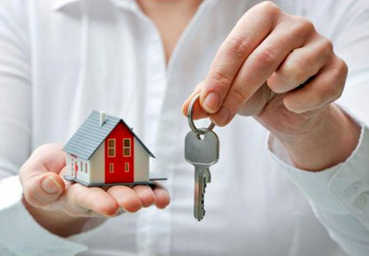 Как сдать свою квартиру в аренду?