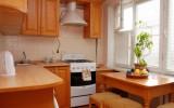Как снять квартиру посуточно в Москве?