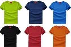 Где можно выбрать хорошую футболку с принтом?