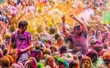 Зачем нужны фестивали?