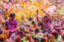 Как найти и скачать музыку через интернет?