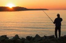 Как выбирать снасти для рыбалки?