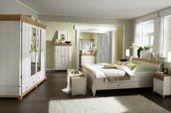 Как и где выбирать домашнюю мебель?