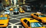 Что значит услуга «корпоративные такси»?
