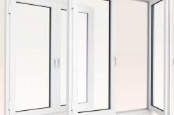 Про ремонт окон и дверей в Екатеринбурге