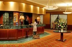 Как выбирать и бронировать лучшие гостиницы?