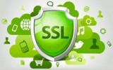 Зачем нужен SSL сертификат?
