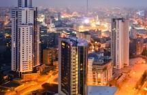 Чем знаменит Екатеринбург?