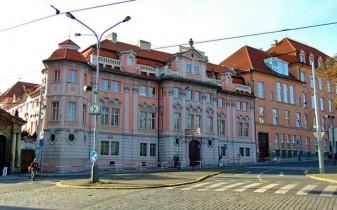 Что такое Прага?