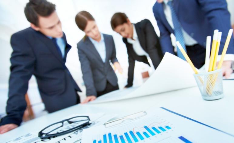 Зачем нужна оценка стоимости бизнеса?