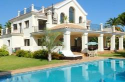 Как выбирать недвижимость в Испании?