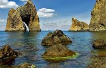 Где стоит обязательно побывать в Крыму?
