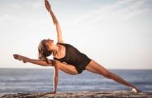 Как правильно подобрать йога тур?