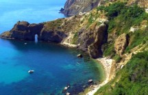 Где отдыхнуть в Крыму?