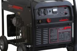 Где можно заказать прокат генератора круглосуточно?
