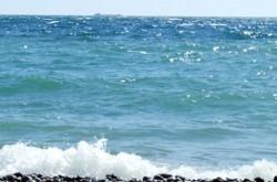 Где отдохнуть на берегу Черного моря?