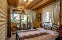 Где найти почасовую гостиницу в Красногорске?