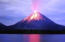 Максим Криппа: «Я исследую не только вулканы, я изучаю ритмы Земли»