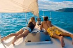 Как сделать путешествие по острову Кипр максимально приятным?