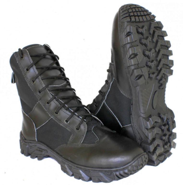 Где можно выбрать спецодежда ботинки летние?