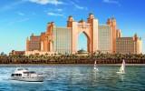 Как отдохнуть в ОАЭ?