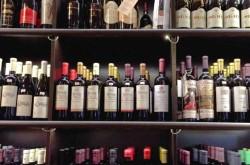 Где найти настоящее грузинское вино?