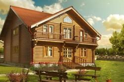 Как оценить недвижимое имущество?