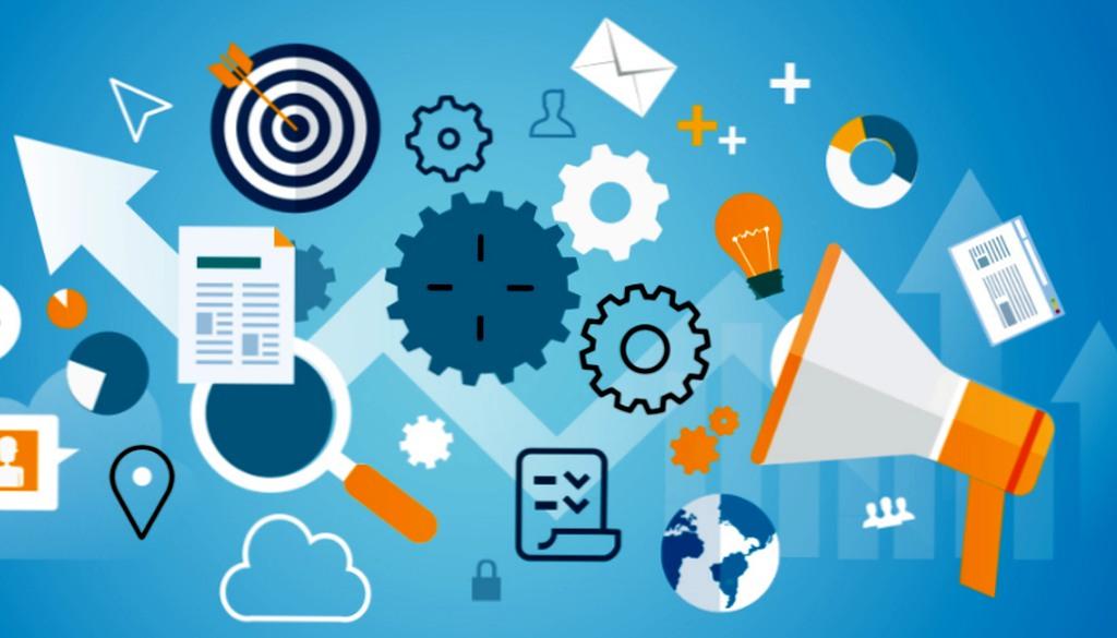 Как раскручивают стартапы?