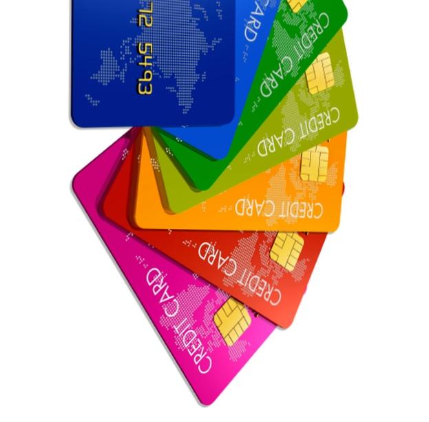 Как открыть дебетовую карту в сбербанке?