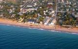 Где узнать про отдых в Николаевке?