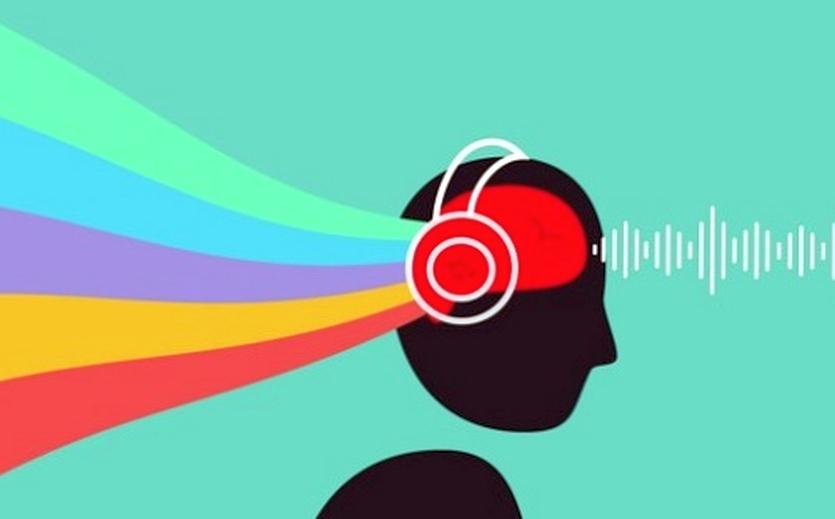 Как в интернете искать новую музыку?