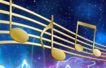Где качать песни без всяких ограничений?