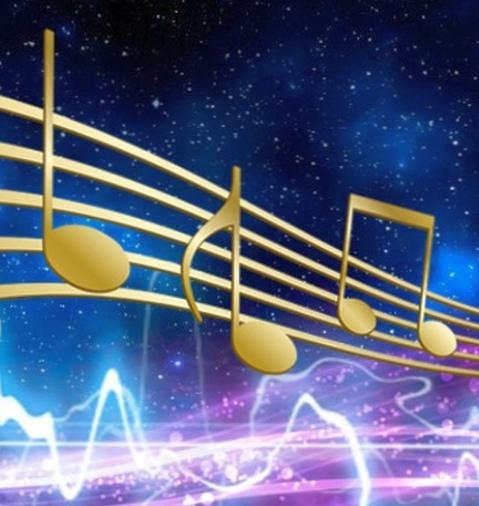 Как можно скачать музыку из интернета?