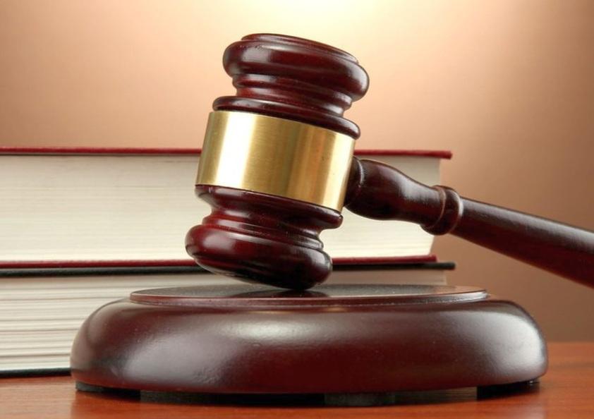 Когда бывает нужна судебная экспертиза?