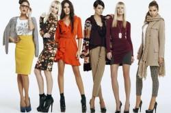 Где мужская, женская и детская одежда оптом предлагается в широком ассортименте?