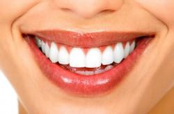 Как часто нужно посещать стоматологическую клинику?