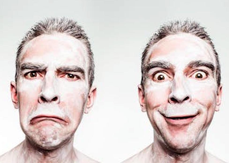 Как отличить психопата от других людей?