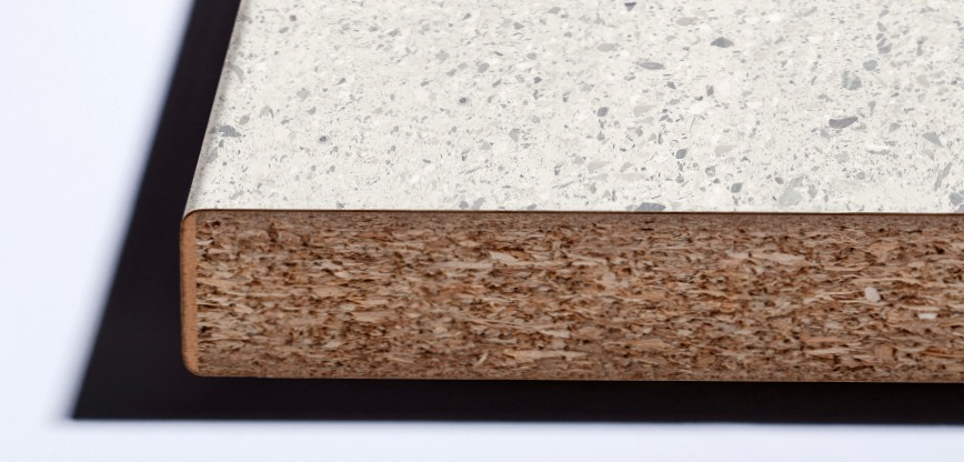 Какие материалы используются для изготовления столешниц?