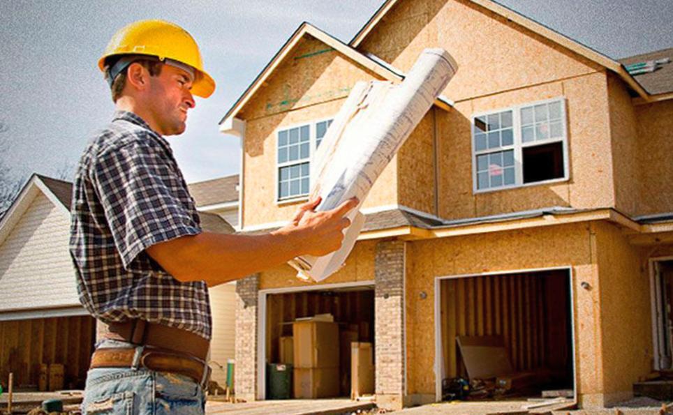 Как построить дом в Иркутске?