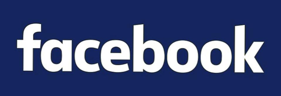 Фейсбук что это такое?