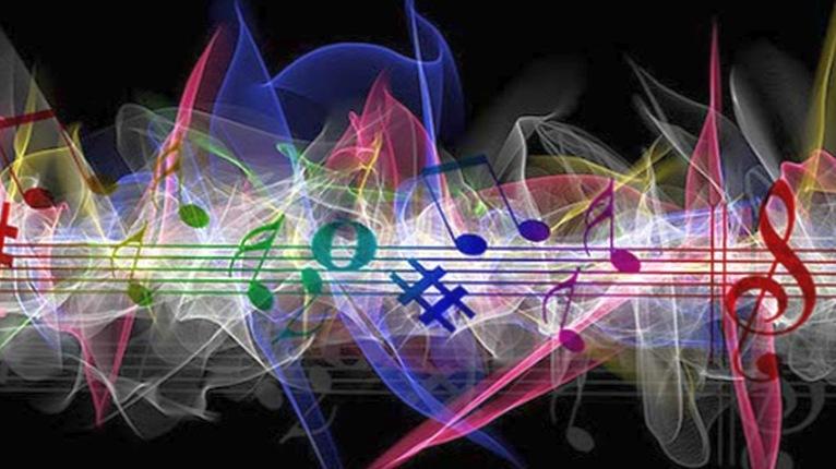 Как слушать музыку онлайн без всяких ограничений?