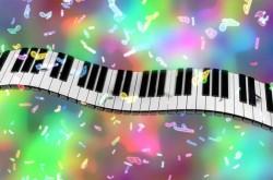 Где новинки музыки можно скачать без всяких ограничений?