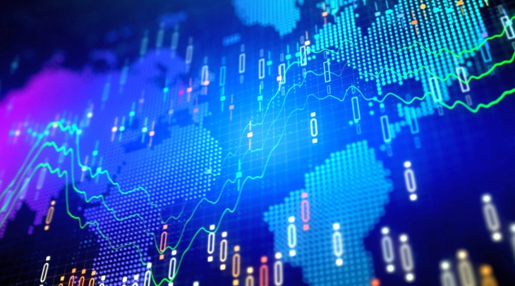 Как начать зарабатывать на рынке Форекс?