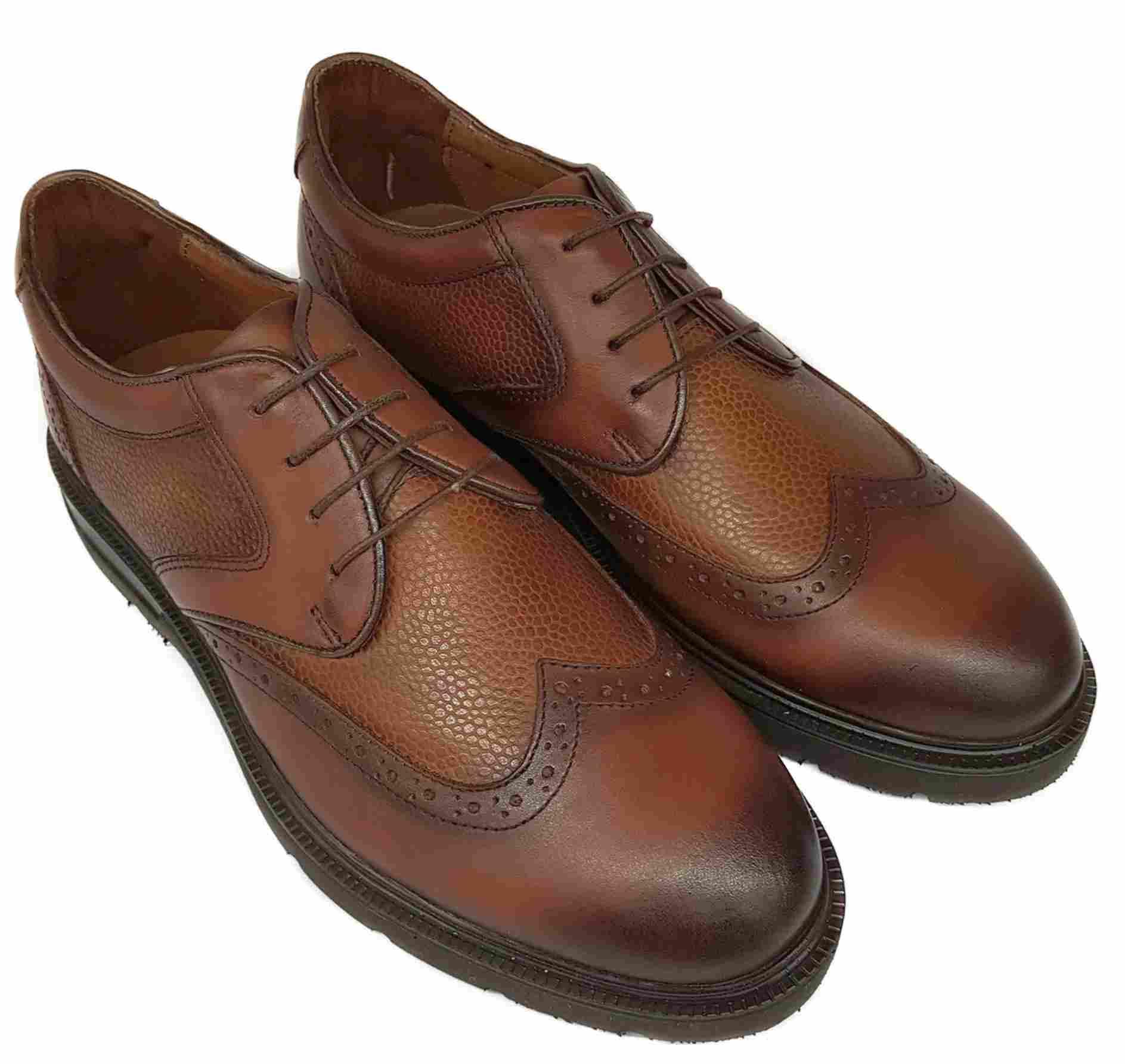 Где можно найти качественную обувь в Калининграде?