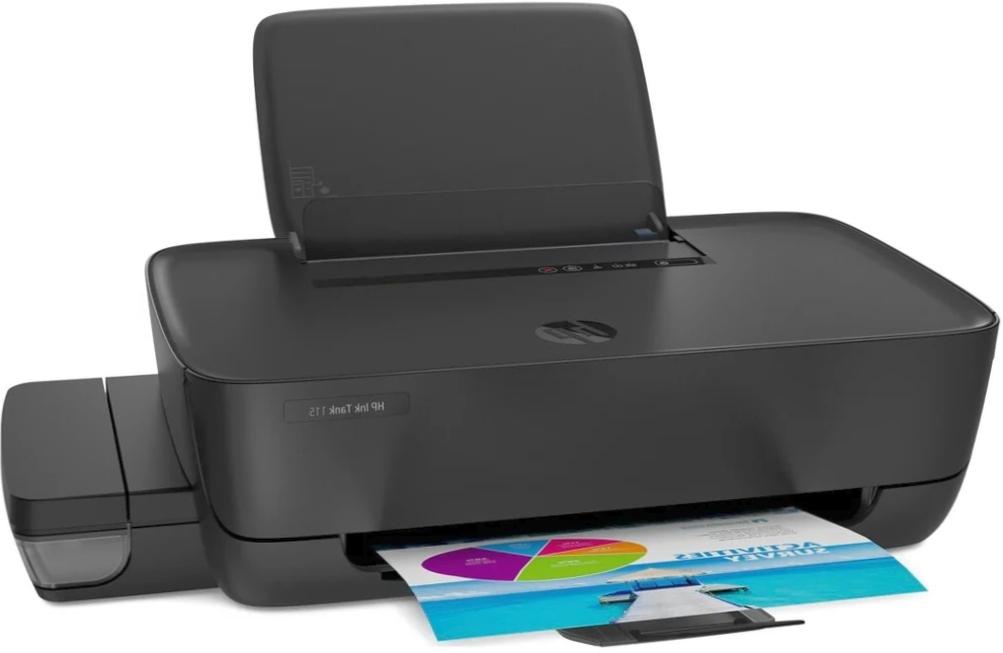 Где можно заказать чернила willett или аналоговые растворители для принтеров?