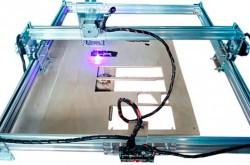 Что такое лазерная идентификация товара?