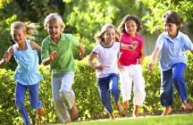 Где взять путевку в оздоровительный лагерь для ребенка?